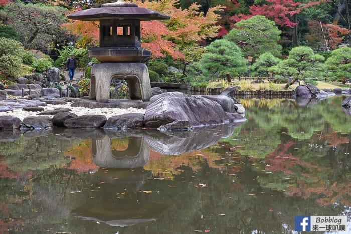 Kyu-Furukawa-Gardens-31