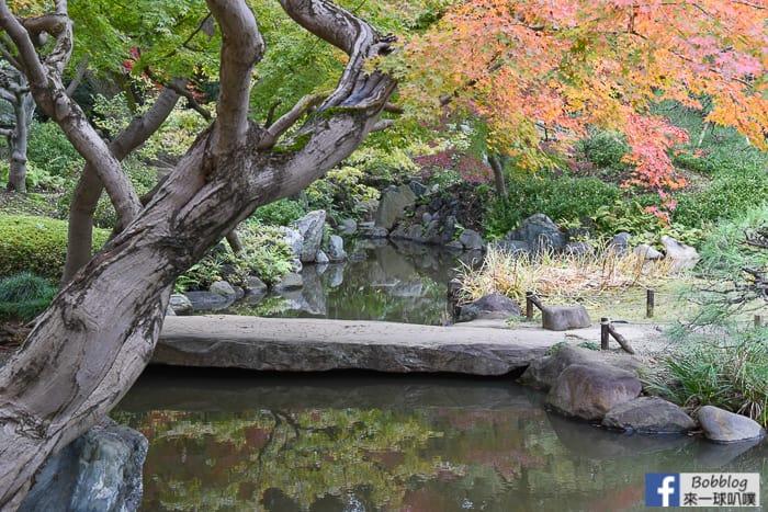 Kyu-Furukawa-Gardens-36