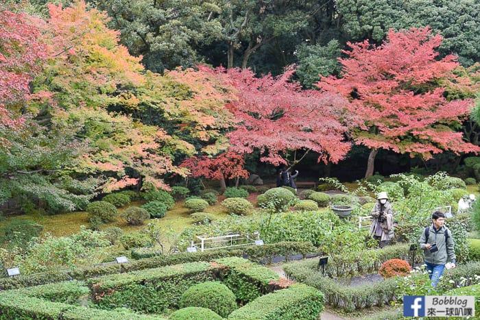 Kyu-Furukawa-Gardens-7