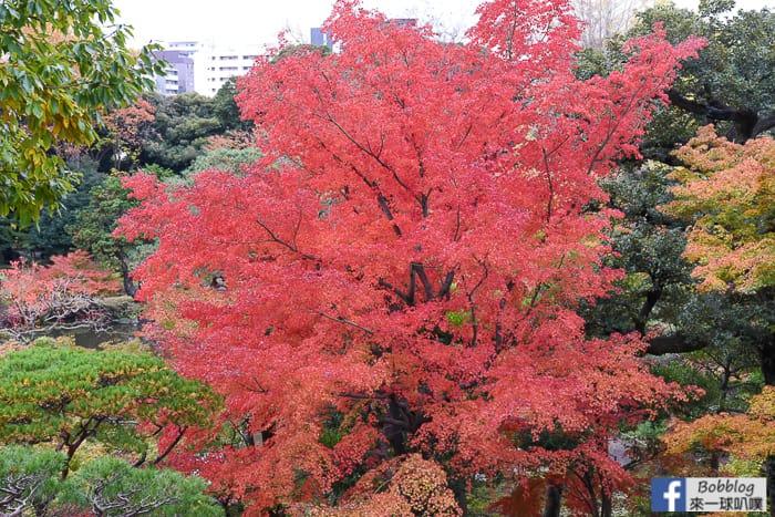 Kyu-Furukawa-Gardens-8
