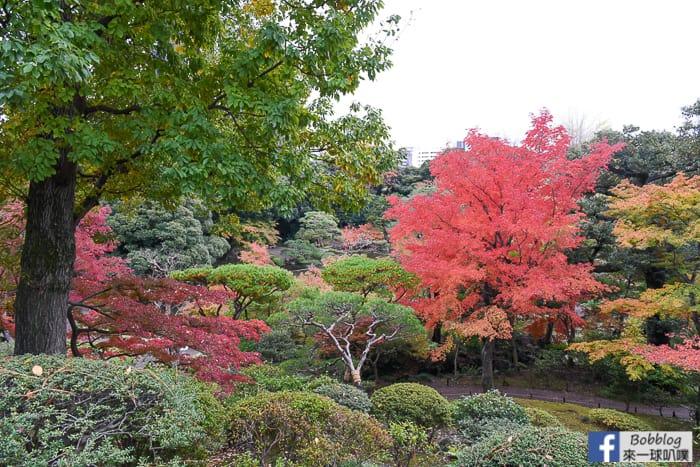 Kyu-Furukawa-Gardens-9