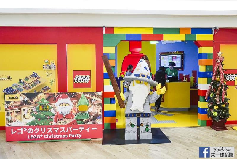 Madame Tussauds Tokyo 114