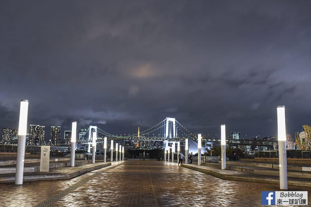 Rainbow Bridge 18