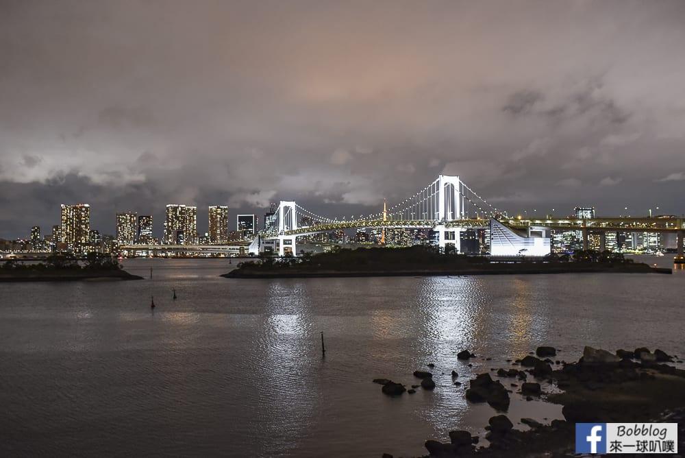 Rainbow Bridge 19