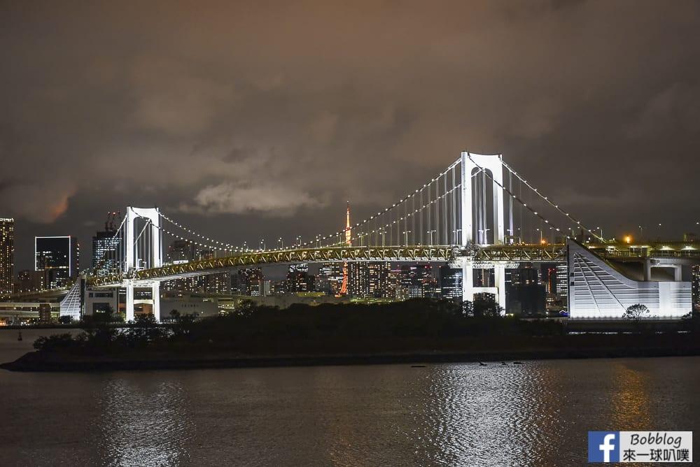Rainbow Bridge 20