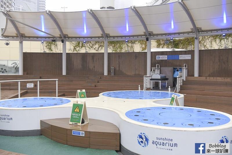 Sunshine-Aquarium-12