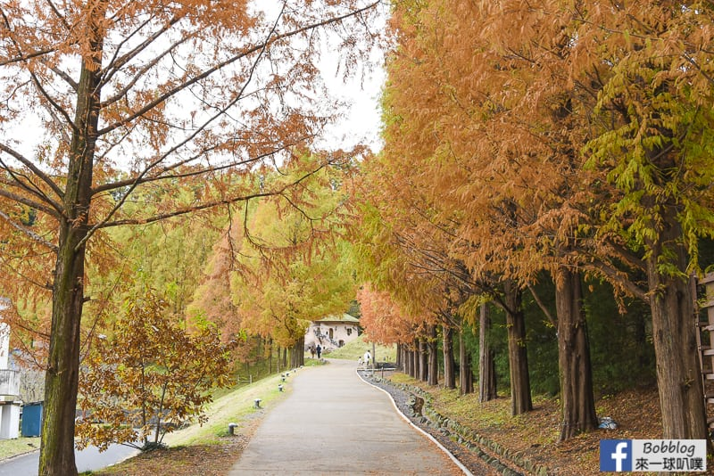 Akebono LULUMI PARK 5