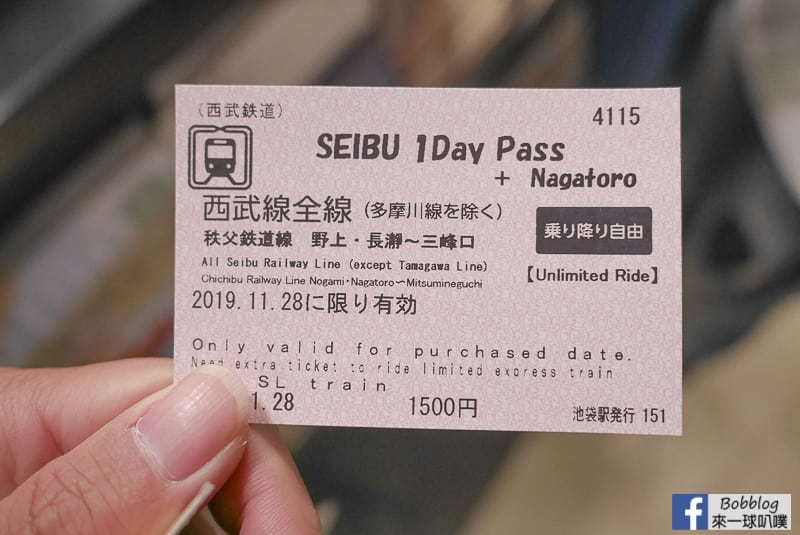 Seiburailway 6