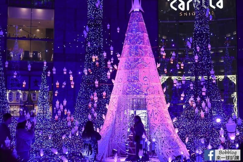 caretta-illumination-13