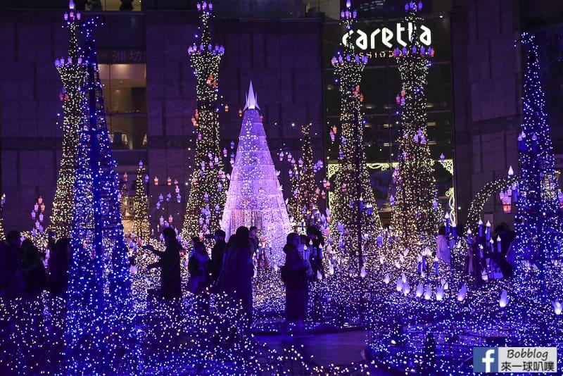 caretta-illumination-7
