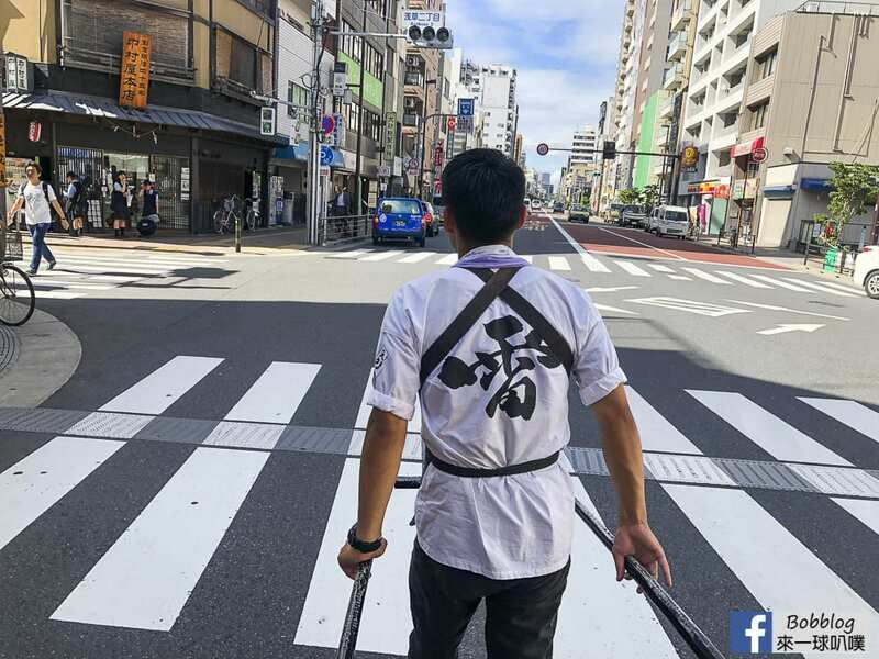ebisuya-rickshaw-tokyo-11