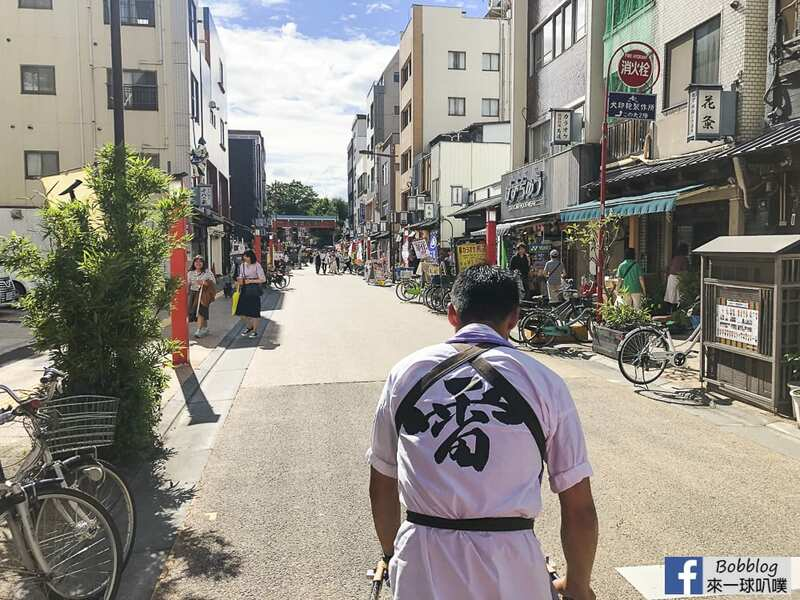 ebisuya-rickshaw-tokyo-13