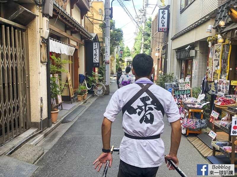 ebisuya-rickshaw-tokyo-14