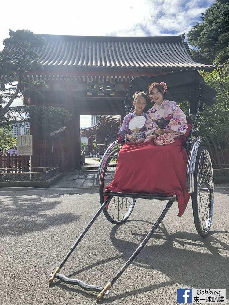 ebisuya-rickshaw-tokyo-16
