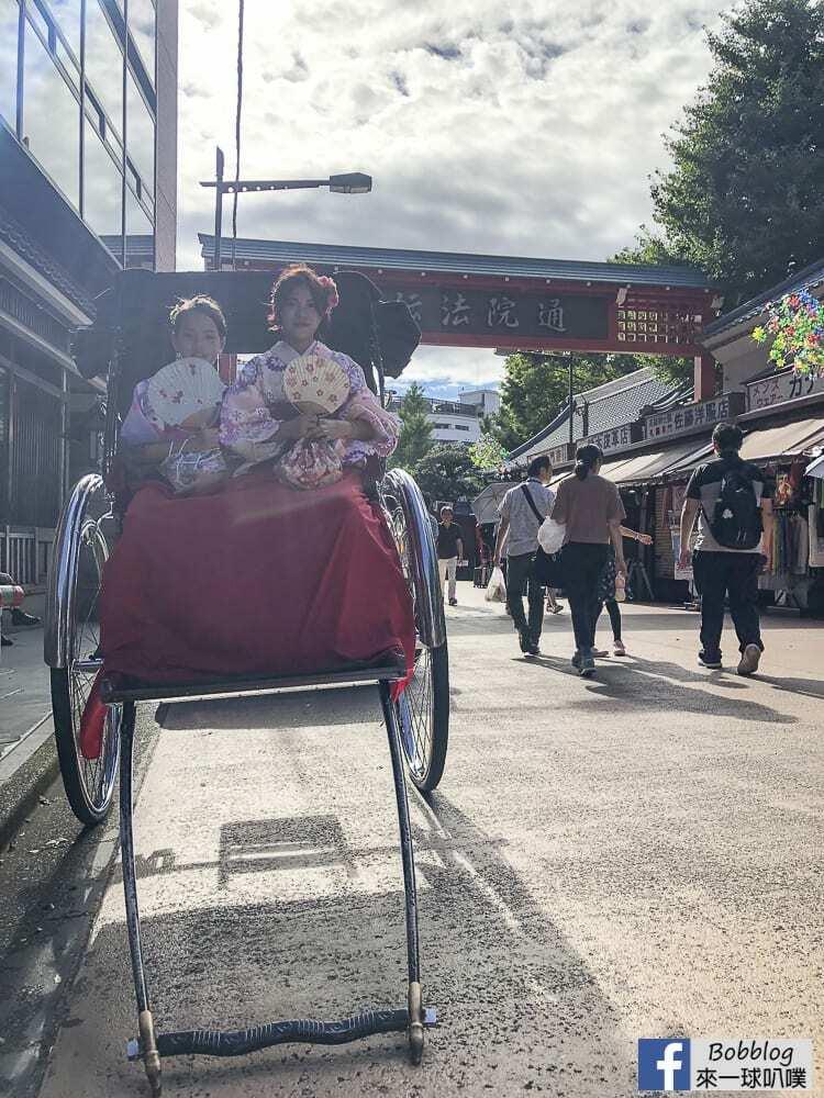ebisuya-rickshaw-tokyo-22