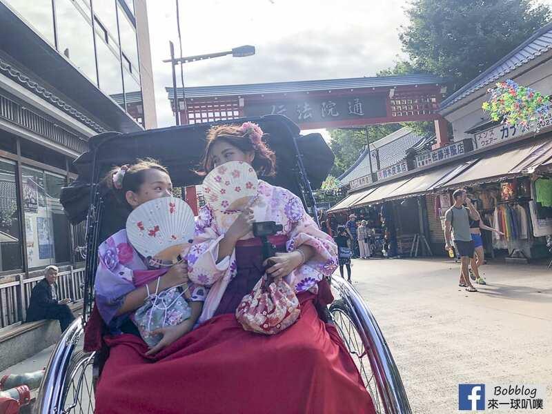 ebisuya-rickshaw-tokyo-24