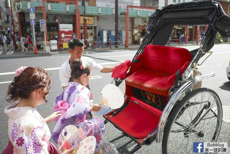 ebisuya-rickshaw-tokyo-27