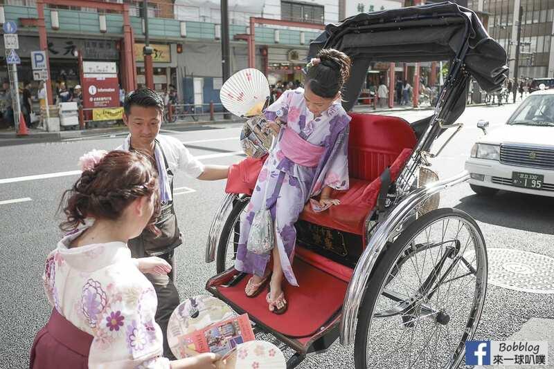 ebisuya-rickshaw-tokyo-28
