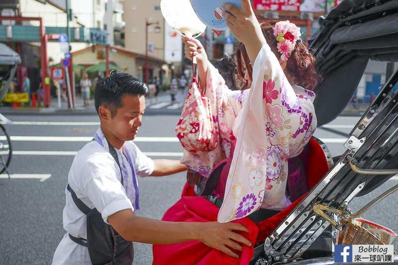 ebisuya-rickshaw-tokyo-31