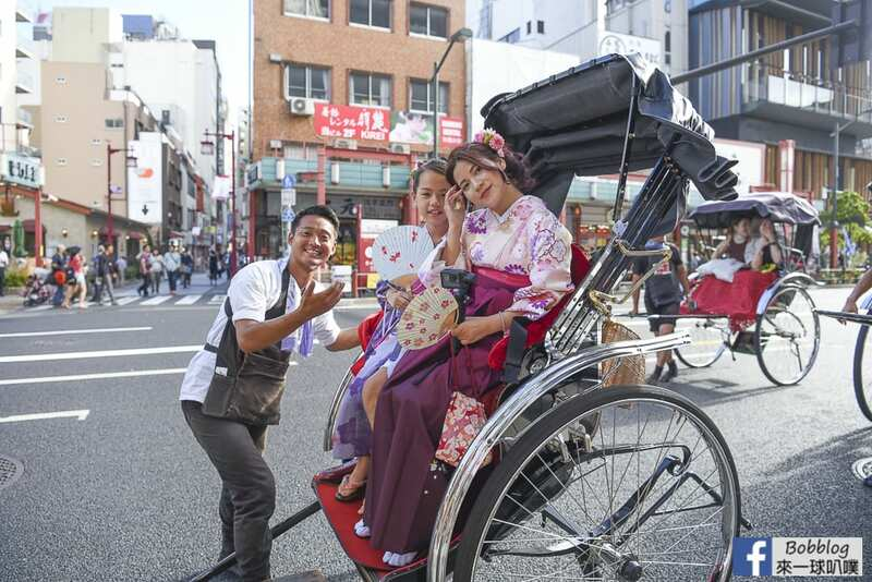ebisuya-rickshaw-tokyo-6
