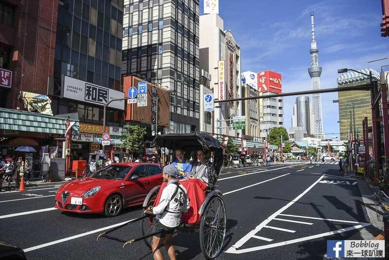 ebisuya-rickshaw-tokyo