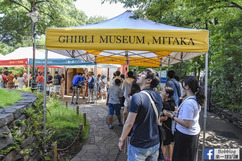 ghibli-museum-6