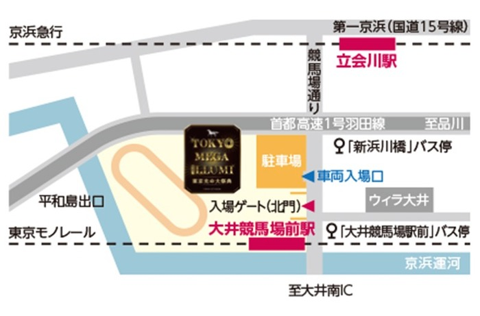 img_map-car