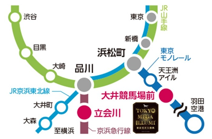 img_map-train