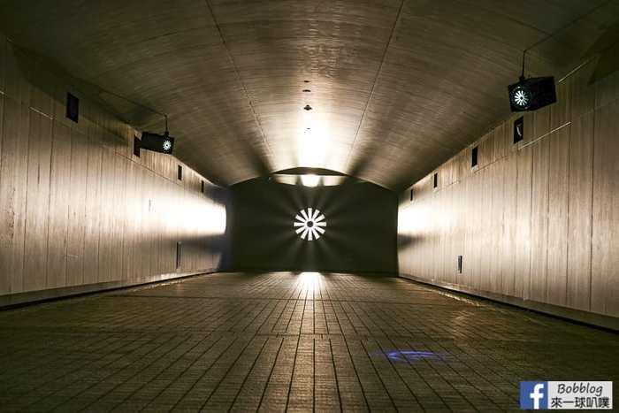 tokyo-mega-illumination-17