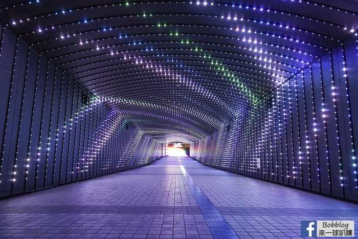 tokyo-mega-illumination-18