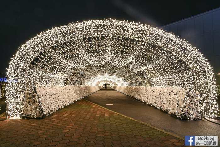 tokyo-mega-illumination-36