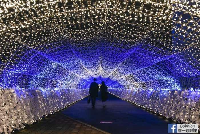 tokyo-mega-illumination-39