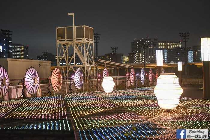 tokyo-mega-illumination-48