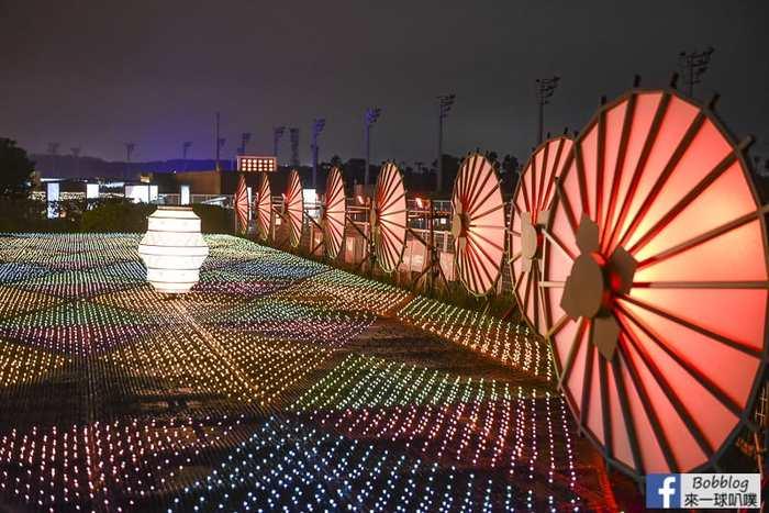 tokyo-mega-illumination-51