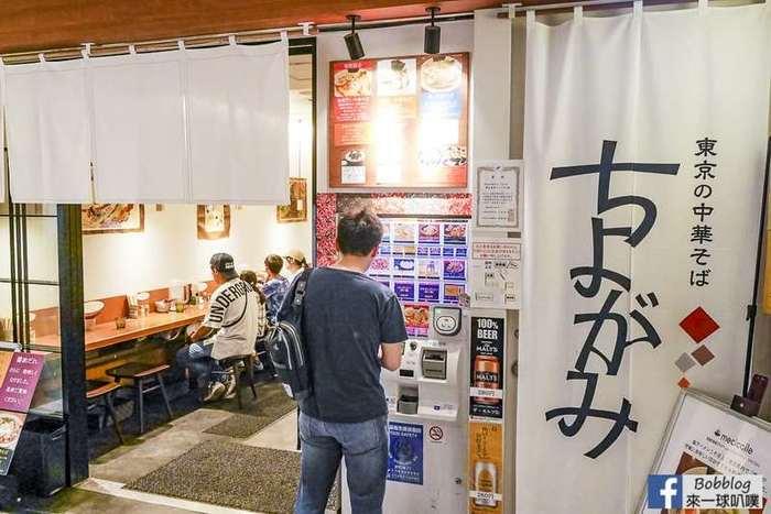 tokyo-ramen-street-7