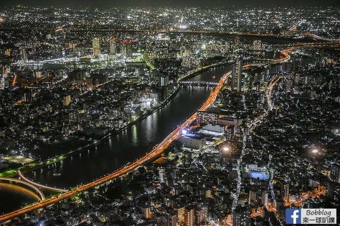 tokyo-skytree-12