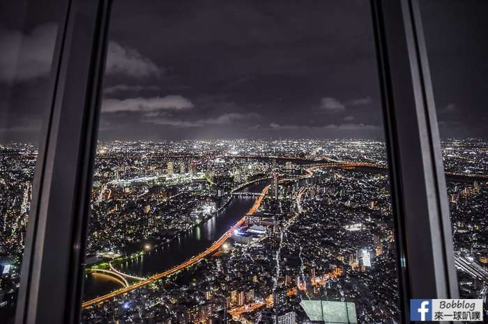 tokyo-skytree-13