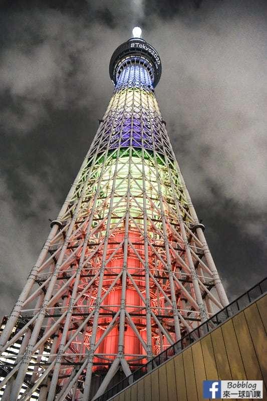 tokyo-skytree-3