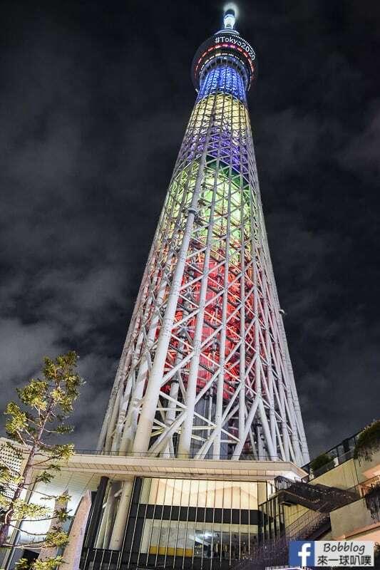 tokyo-skytree-52