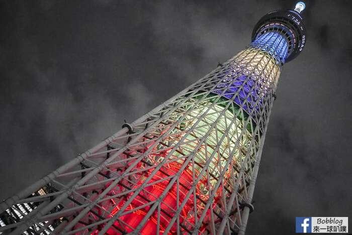 tokyo-skytree-54