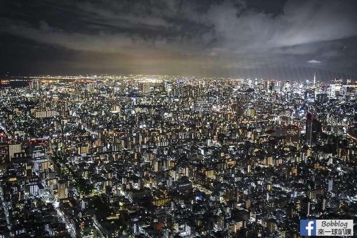 tokyo-skytree-7