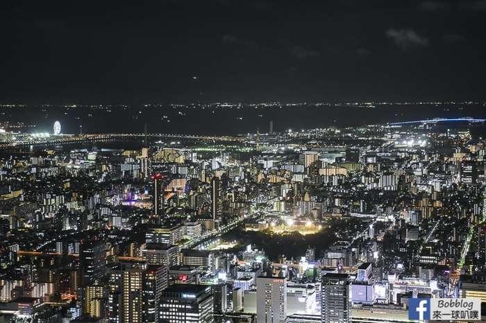 tokyo-skytree-8