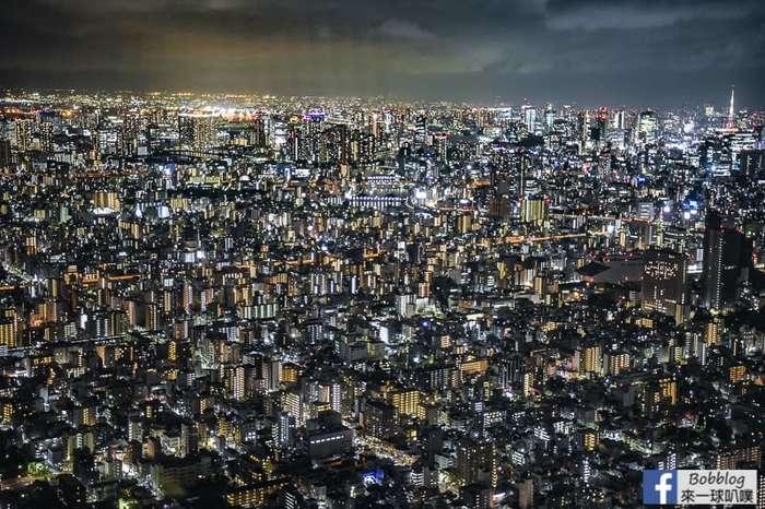 東京淺草賞櫻行程-隅田公園櫻花,隅田川散步(櫻花晴空塔美景)