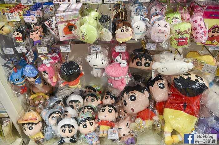 tokyo-skytree-shopping-10