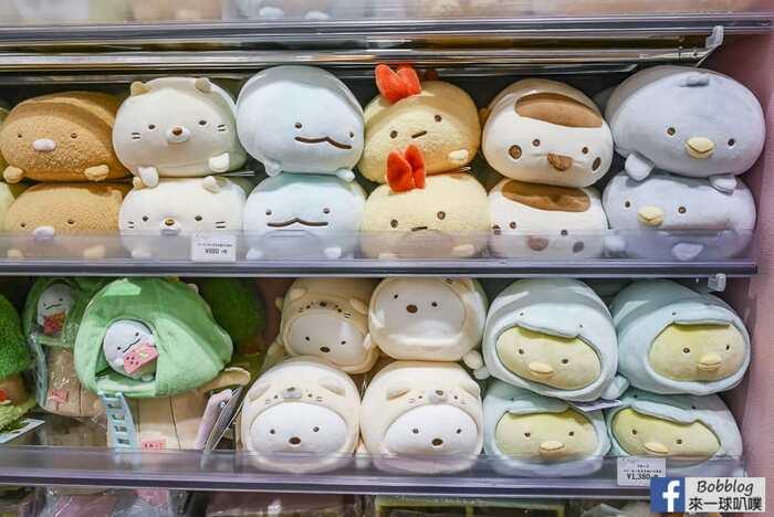 tokyo-skytree-shopping-101