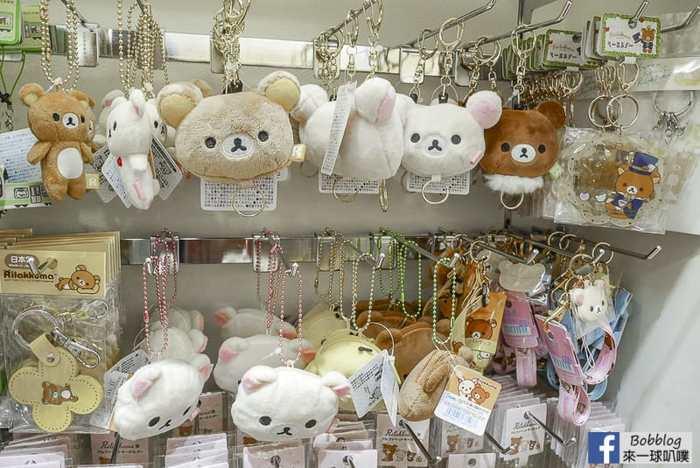 tokyo-skytree-shopping-104