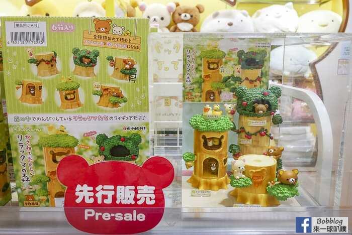 tokyo-skytree-shopping-106