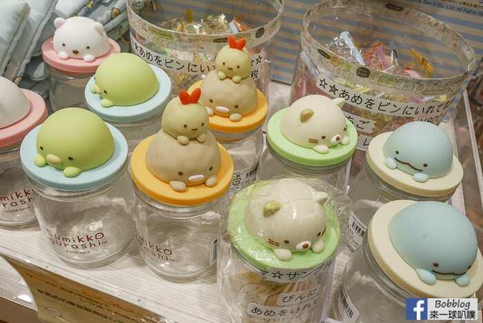 tokyo-skytree-shopping-107