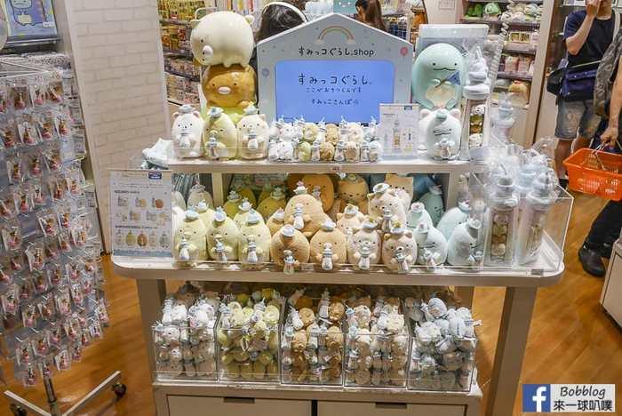 tokyo-skytree-shopping-109