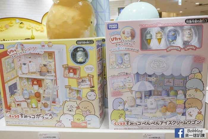 tokyo-skytree-shopping-112